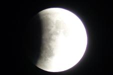 2015-09-27 21.12.32