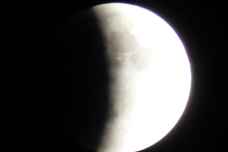 2015-09-27 21.22.43