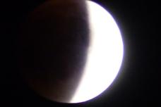 2015-09-27 21.37.17