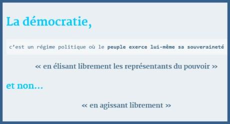 definition_democratie_canada