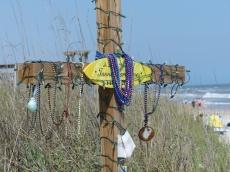 Surf_City_North_Carolina_USA (25)